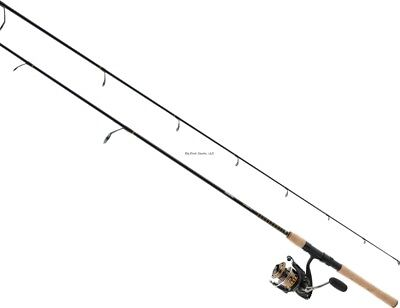 DAIWA SEAGATE SGT 20 30 35 40 50 H SALTWATER CONVENTIONAL REEL SELECT MODEL