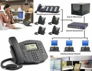 Telephone & Computer Cabling Allphonework Communications Bankstown Bankstown Area Preview