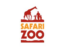South Lakes Safari Zoo tickets
