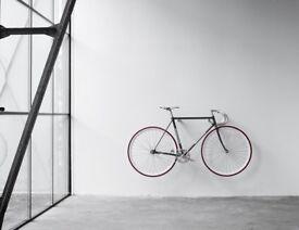 Bike mount / rack