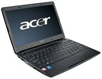 "!! SPECIAL LAPTOP DEAL!! Laptop Acer mini 10.1"" 149$ Wow!!!!"