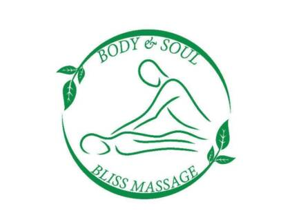 Massage - Full Body Relaxation - Traditional Sensual Lomi Lomi Ascot Vale Moonee Valley Preview