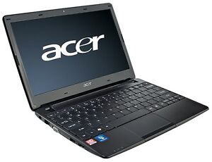 !! SPECIAL DEAL!! Laptop Acer mini 149$ Wow!!!!