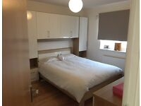 House exchange swap 3 bed house Bexley to sheppy