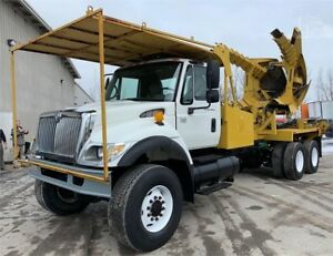 Engine Dt466 | Kijiji in Ontario  - Buy, Sell & Save with