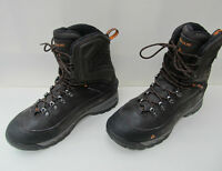 Vasque Snowburban Ultradry winter hiking boots (sz. 10US/43EU)