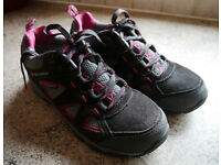 Karrimor Womens Walking Shoes