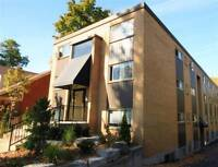 1 BEDROOM Wortly / Old South $350 Move-In Credit BONUS!!