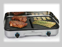 BRAND NEW HOMETRENDS PROFESSIONAL XL GRILL