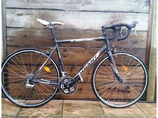 Giant SCR 3.0 Road Bike **FULLY SERVICED + 90 DAY WARRANTY**