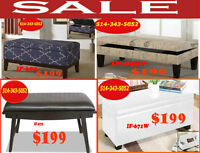 Find great deals, office chairs, computer chairs, bar stools, be