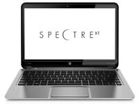 HP Spectre XT pro Intel i5