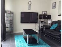 EXCHANGE! 2 bed house Horfield for 3 bed house
