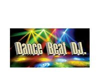 Dance Beat DJ. Great Music and Good Times !
