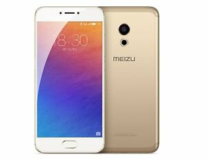 Meizu Pro 6, mint condition and very rare super fast phone