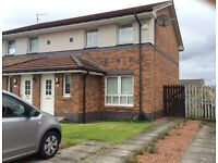 2 bedroom house in Cressland Drive, Glasgow, Lanarkshire, G45