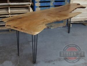 TORONTO CUSTOM FURNITURE