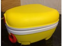 My Carry travel potty