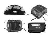 Sac THULE QUEST