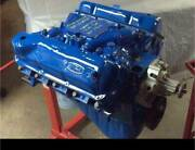 FORD 351 Cleveland engine complete New reconditioned zero Bore Essendon Moonee Valley Preview