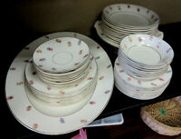 Vintage Bone China by Empire England