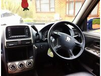Honda CR-V *QUICK SALE*