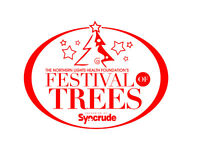 Festival of Trees Volunteer Coordinator- Part-Time Contract