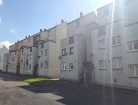 One bedroom flat Dumbryden Gardens