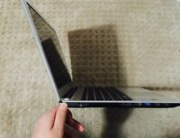 Acer V5 Ultrabook i5 CPU, very new condition