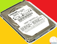 ★★★ Seagate - Western Digital Hard Drives For Sale ★★★