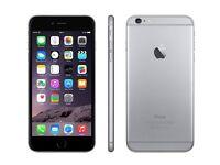 iPhone 6 Plus 16gb *NEW*