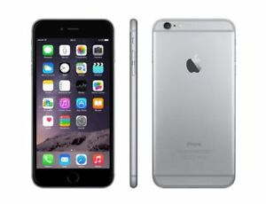 iPhone 6s 128Gb Perfect condidtion