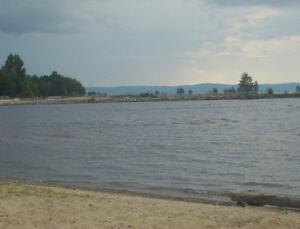Beau chalet(roulotte de parc)a loué au Lac-st-jean.Spécial en... Lac-Saint-Jean Saguenay-Lac-Saint-Jean image 8