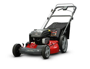 NEW! LAWN MOWING SERVICES - ACCEPTING NEW CLIENTS Cambridge Kitchener Area image 10