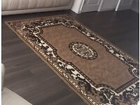 New large rug