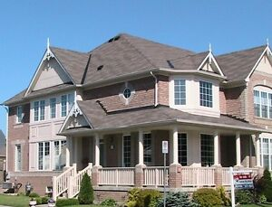 Trusted Home Inspector - 4900 Inspections since 1997 Windsor Region Ontario image 2