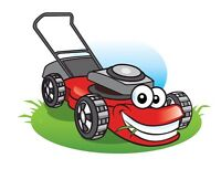 Cheap Lawncare Service For Red Deer & Area!