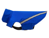 DOG Coats, RC PETS Available in Blue   Size 12 Excellent Conditi