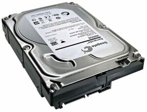 PC Hard Drive Clone, Upgrade, Data Transfer & Recovery