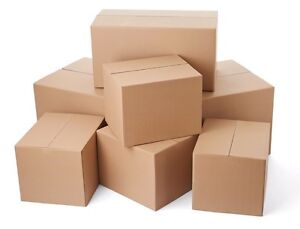 ISO moving boxes! Please!
