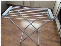 Electric Airer/Dryer