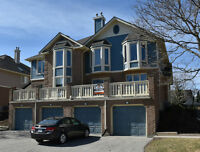 Open House: Saturday May 30th, 1:00 - 3:00 pm