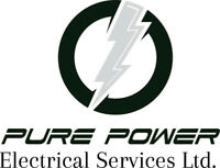 Electrician / solar         licensed and insured