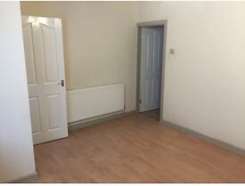 2 Double Bedroom House MOSSBANK WAY BOLTON BL15TB