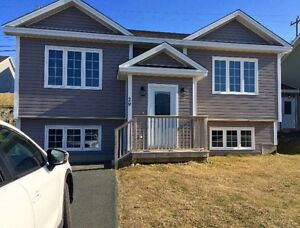 Beautiful Open Concept 3 Bedroom House in Paradise