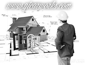 Building Inspections & Engineering