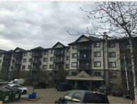1 Decent room available at Fort Mcmurray Downtown