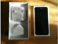 IPhone 6s 16GB brand new in original packaging UNLOCKED