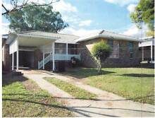 House for sale,  located in South Tamworth South Tamworth Tamworth City Preview