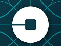 Become an uber driver and earn upto 25.00/hour + 50$ bonus